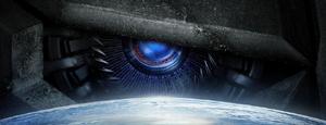 Trans_eye