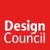 Design_council_1